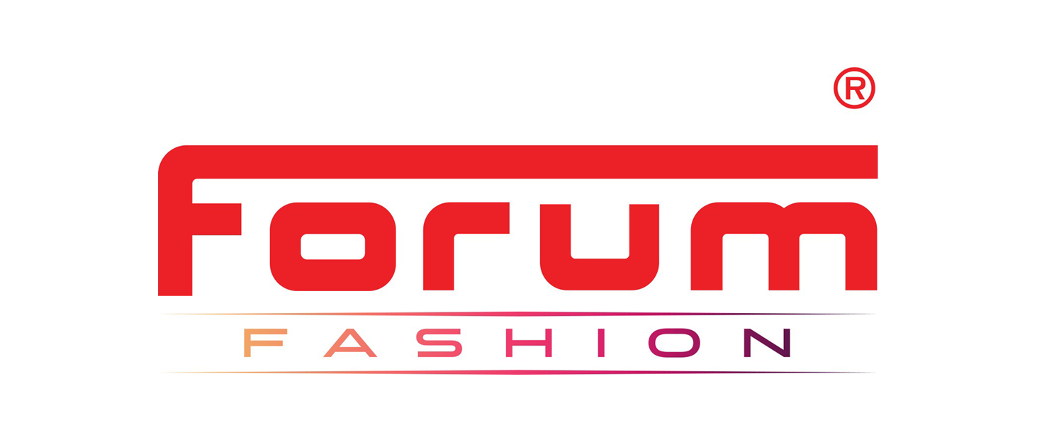 Forum Fashion